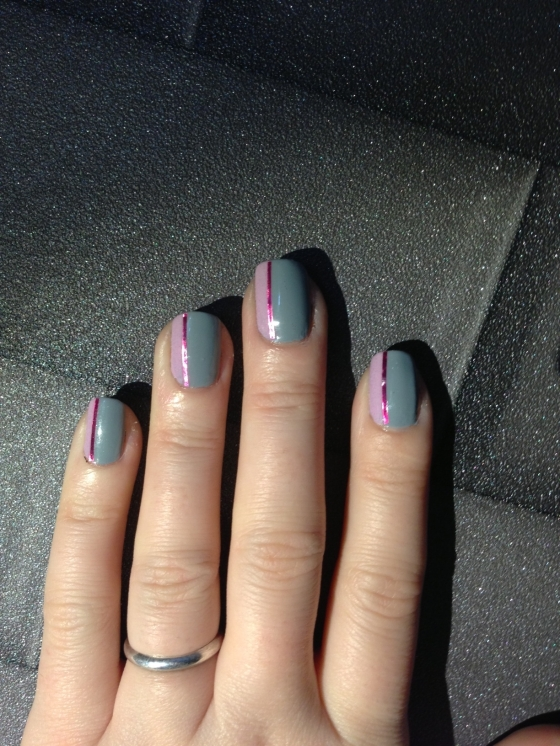 pink and grey (9)